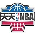 天天NBA