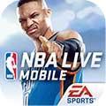 NBA live手游