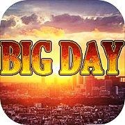 审判日(Big Day)