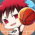 街頭籃球聯盟