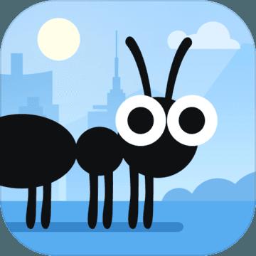 Squashy Bugs