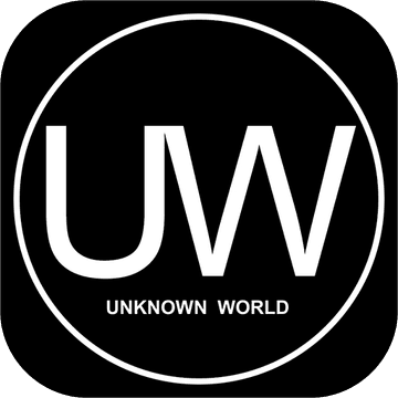 UnknownWorld