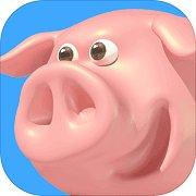 欢乐碰碰猪