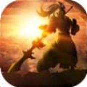 戎马三国游戏下载