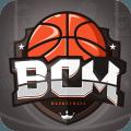篮球经理手游官网