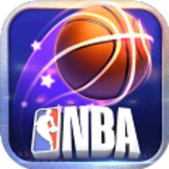 美国篮球协会19