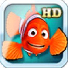 大鱼吃小鱼游戏手机版