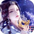 炫龙记bt365app 8官网