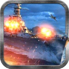戰艦大世界GM版