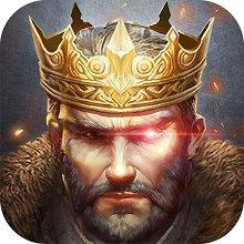 戰火與榮耀游戲無限鉆石版