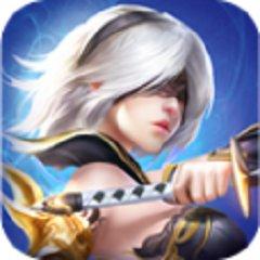 剑魂online手机游戏