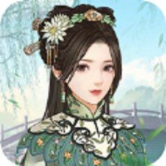 江山秀女传游戏