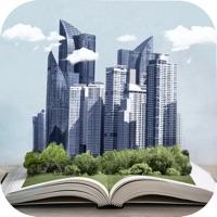 模擬創業城