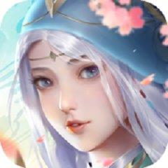 剑雨逍遥九游最新版下载