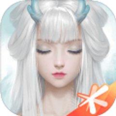 幻想山海官网版