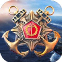 红色战舰无限钻石金币版