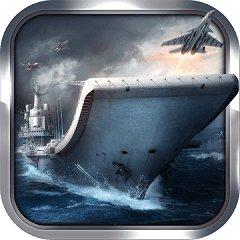 超级战舰下载