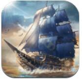 航海与家园破解版