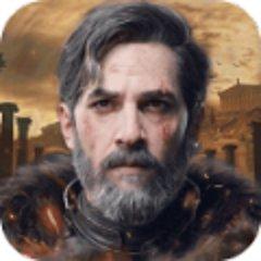 帝国战纪之最强征服者礼包兑换码