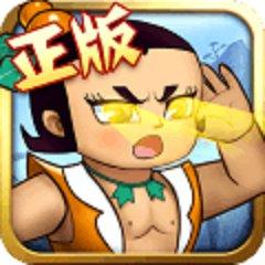 七彩葫芦娃游戏下载