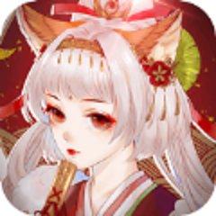 妖界少女官网版