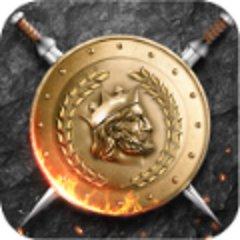 罗马攻略官网版