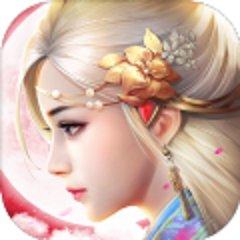 琉璃问九州游戏下载