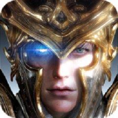 黑金圣骑士破解版