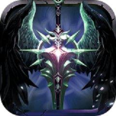 暗天使之剑官网版