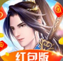 九州幻想官网版
