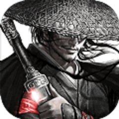 江湖故人福利版